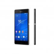 Sony Xperia Z3+ 32 Go Noir Débloqué