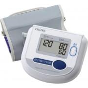 Апарат за измерване на кръвно налягане Citizen CH 453