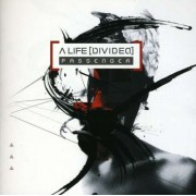 A Life Divided - Passenger (0884860036320) (1 CD)