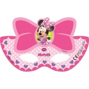 Gabbiano Pack 6 maschere minnie