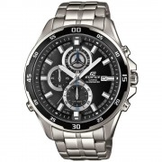 Ceas barbatesc original CASIO EDIFICE EFR-547D-1AVUEF