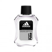 Adidas Dynamic Pulse After Shave Splash 100ml