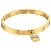 Michael Kors MKJ6355710 Gold