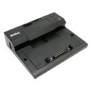 Dell Latitude E5500 Docking Station USB 3.0