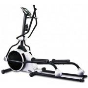 Bicicleta eliptica ergometrica Body Charger GB 9000 AP