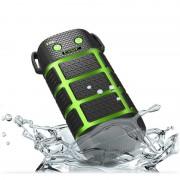 Baterie externa Cager WP10, waterproof, 5200 mAh