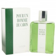 CARON Pour Homme by Caron Eau De Toilette 25 oz