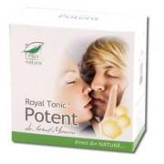 ROYAL TONIC POTENT 40CPS