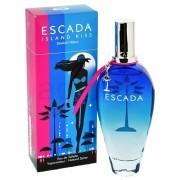 Escada - Island Kiss 2011 Eau de Toilette pentru femei