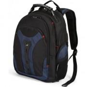 Rucsac laptop Wenger WENGER Pegasus Macbook Pro Back piese for 381cm 15inch blue inside pocket for iPad/Tablet - 600625