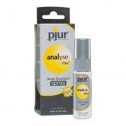 Pjur Analyse Me! - Anal Comfort Spray