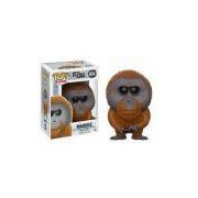 Pop Maurice 454 War for the Planet of the Apes - Funko