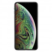 Smartphone Apple iPhone XS 64GB 4GB RAM 4G Space Grey