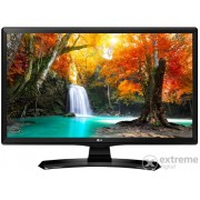 TV-monitor LG 24TK410V-PZ IPS HD LED