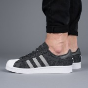 adidas Originals Superstar x White Mountaineering AQ0351 férfi sneakers cipő
