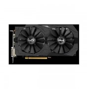 Asus STRIX-GTX1050-2G-GAMING 2gb Gddr5 1455mhz dvi2 hdmi dp