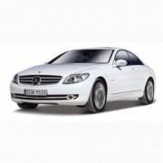 Masina Mercedes Benz CL550 scara 1 32