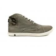 Pantofi Sport Barbati Sneaky Steve Cooperhill Gri