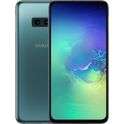 Samsung Galaxy S10e - 128GB - Prism Green
