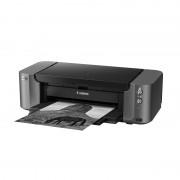 Printer, CANON PIXMA PRO-10S, InkJet, A3+, Lan, WiFi (BS9983B009AA)