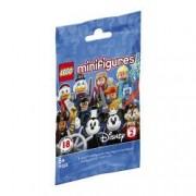 Minifigurina LEGO Disney seria 2 71024
