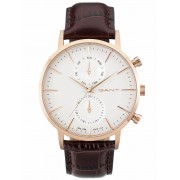 Ceas barbatesc Gant W11203 Park Hill Day-Date 44mm 5ATM