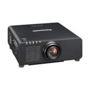 Panasonic PT-RW620 DLP Projector - 16:10