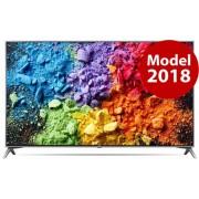 "Televizor Super UHD LG 165 cm (65"") 65SK7900PLA, Ultra HD 4K, Smart TV, webOS 3.5, Wi-Fi, CI+"