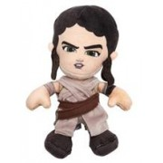 Jucarie De Plus Star Wars VII Rey