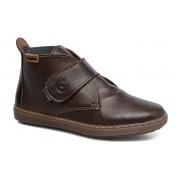 Schoenen met klitteband Juan by Conguitos