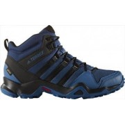 Pantofi sport barbati adidas Terrex Ax2r Mid GTX BB4604
