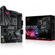MB, ASUS ROG STRIX B450-F GAMING II /AMD B450/ DDR4/ AM4