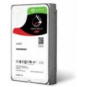 "HDD Seagate 8TB, Server Ironwolf, ST8000VN0022, 3.5"", SATA3, 7200RPM, 256MB, 24mj"