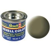 Revell Email Color - 32145: mat lumina de măsline (mat de măsline lumină)