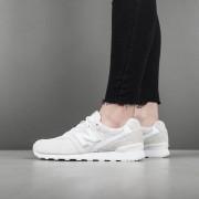 sneakerși pentru femei New Balance WR996BH