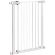 Safety 1st Barrera De Seguridad Easy Close Extra Tall Metal Safety 1st 6m+