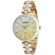Relógio Mondaine Feminino 76681LPMVDE1