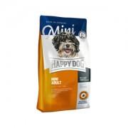 Happy Dog Supreme - Mini Adult - 300 g