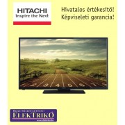 Hitachi 50HZT66 led lcd tv slim smart wifi