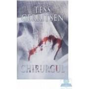 Chirurgul - Tess Gerritsen