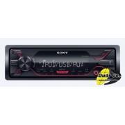 Sony auto radio DSXA210UI.EUR