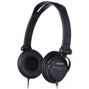 Sony MDR-V150 Externos de diadema, B