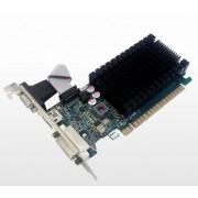 Placa Video PNY GeForce GT 710, 2GB, GDDR3, 64 bit