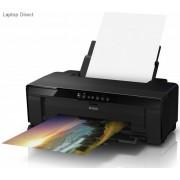 Epson SureColor SC-P400 A3+ pro-photo printer