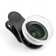 Sirui MC-02 Smartphone Macro lens incl. Clip 771004