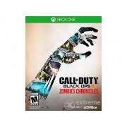 Joc Call of Duty Black Ops 3 - Zombies Chronicles Edition Xbox One