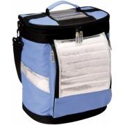 Bolsa Térmica/Cooler 18 Litros - Mor