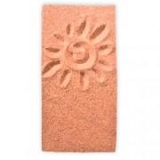 Плажна кърпа - Сенд