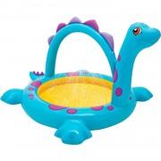Intex Dino Spray Zwembad - (57437)