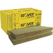 Vata minerala bazaltica Isover PLE 1000x600x100 mm